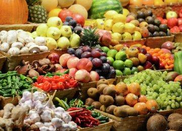 Ukraine Inflation  at 24.0%