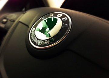 Volkswagen, Skoda Tapping Iran Market