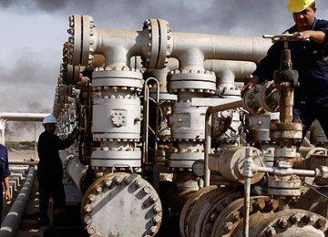 WB: Kurdish Economy Shrinking