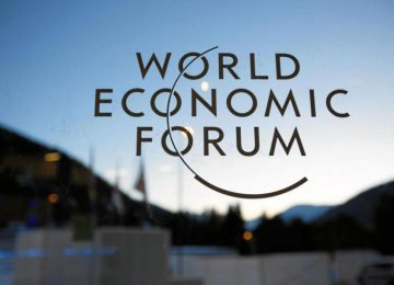 Record Number of Participants at WEF