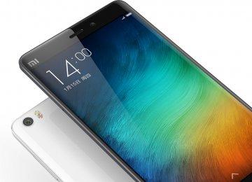 Xiaomi Misses Handset Shipment Target