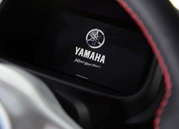 Yamaha May Join Auto Industry