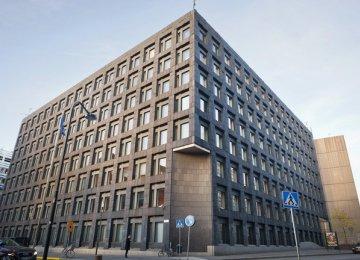 Sweden Cuts Interest Rates to Zero