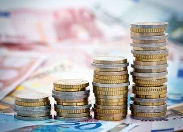 Zimbabwe Loan Repayment