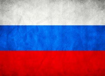 New Era in Pak-Russia Ties?