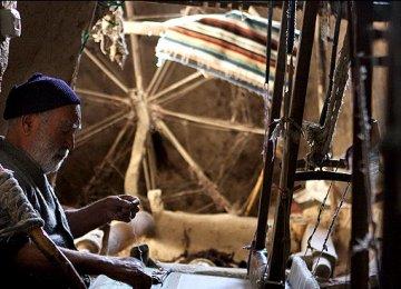 Call to Boost Handicraft Export