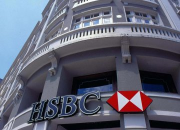 HSBC Helped Big Clients Dodge Tax, Hide Millions