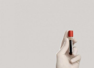 IBTO, Tajikistan Sign  Transfusion Medicine MoU