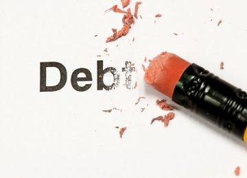 CBI Proposes Debt Repayment Mechanism