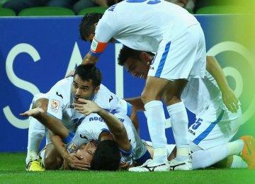 Asian Cup 2015: Uzbekistan Clinches Spot in Quarter-Finals