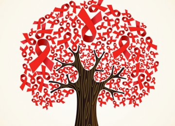Campaign Against HIV, STDs
