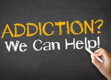 Drug Abuse Prevention Program