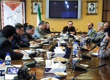Tehran-Kabul to Boost Cultural Cooperation