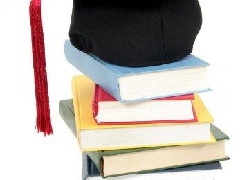 Afghan Ties With Ferdowsi University