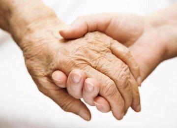 Screening  for Alzheimer's
