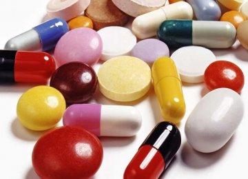 Confusion Over Antibiotics Use Fuels Superbug Threat