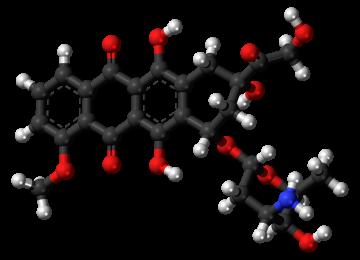 Fertility & Anticancer Drugs