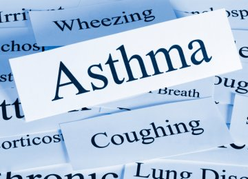 Asthma, Allergy Biennial Meet