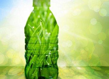 Bioplastic Technology Should Have Mitigating Effect