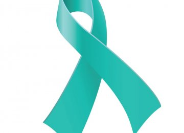 Ovarian Cancer Not as Fatal as Thought