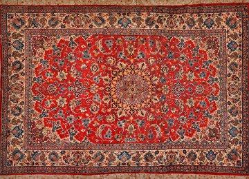 Carpets of Azerbaijan