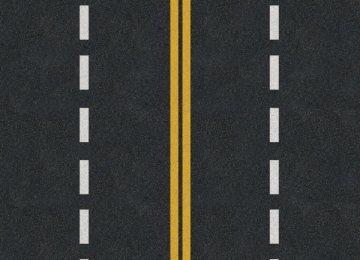 Traffic Education