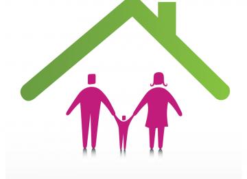 Family & Sexual Health Congress