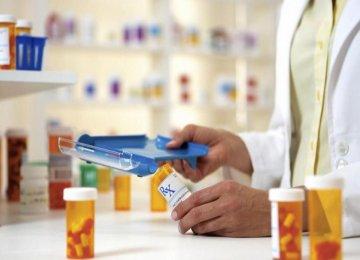 Curbs on Precursor Chemicals