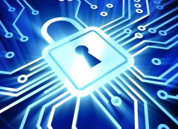 Boosting Cyber Security