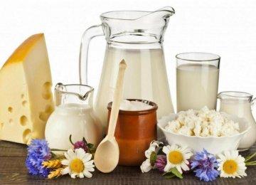 Dairy Price Hike Unwise