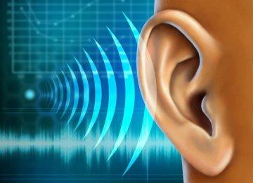 Deafness Prevention