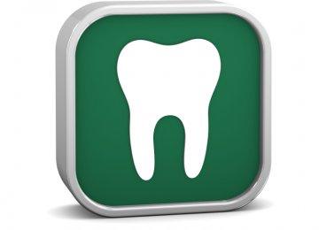 Dental Services for Teachers