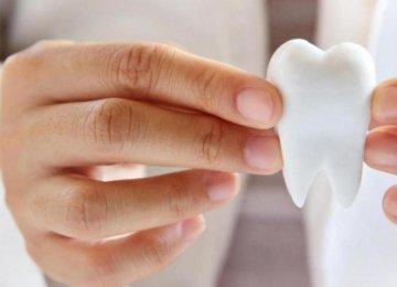 Gov't Planning Dental Care