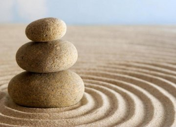 Mindfulness-Based Therapy Shows Promise