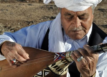 Veteran Dotar Player No More