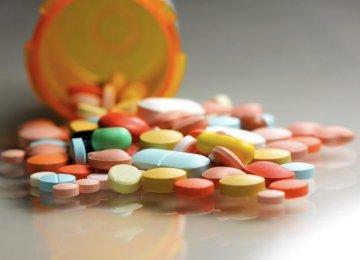 FDA Says No Shortage  of Essential Drugs