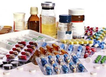 Improving Medicine Insurance