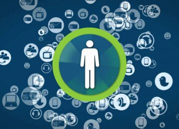 Digital Registration of Documents Reaches 86%