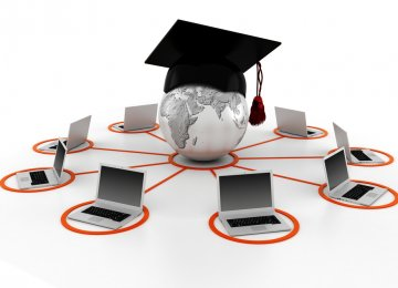 Distance Education for Housewives, Conscripts
