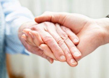 National Day for Elderly