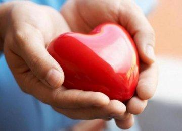 Men Find Emotional Support in Marital Problems 'Frustrating'