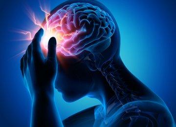 Epilepsy Symposium in Mashhad