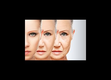 Face-Lift May Not Boost Self-Esteem