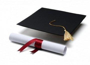 Fake Certificates Seized