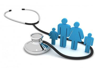 Family Medicine to Be Specialized Study