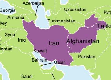Farsi-Speaking Universities to Meet