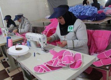 Empowering Women Breadwinners