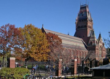 Prison Inmates Beat Harvard Debate Team