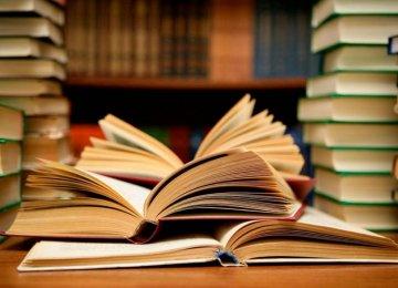 School Textbooks Miss Key Health Education