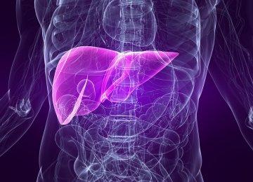 Hepatitis C Drug Produced Locally